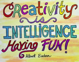 creativity_intelligence_rustad_web