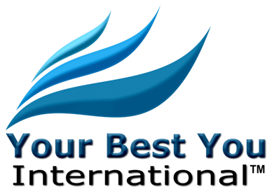 Your Best You International, L.L.C.